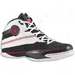 Converse Men's Wade Slash