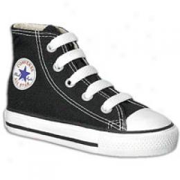 Converse Toddlers All Heavenly body Hi