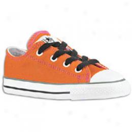 Converse Toddlers All Star Low