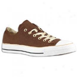 Converse Women's As Lo Dt