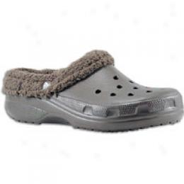 Crocs Men's Mammoth