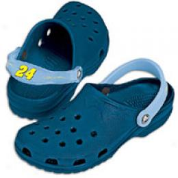 Crocs Men's Nascar Beach