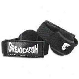 Cutters Greatcatch