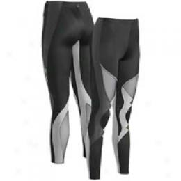 Cw-x Women's Ventilator Tights