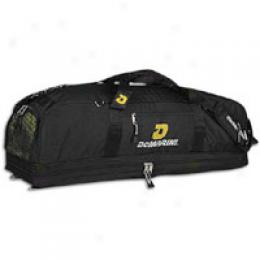 Demarini Player's Bag