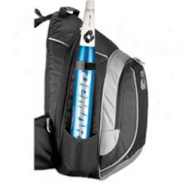 Demarini Sling Bag