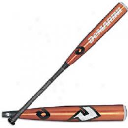 Demarini Voodoo Senior League Bat