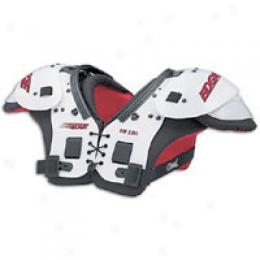 Diamond Big Kids Ebb 100 Edge Youth Shoulder Pad