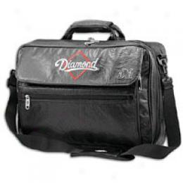 Diamond Briefcase
