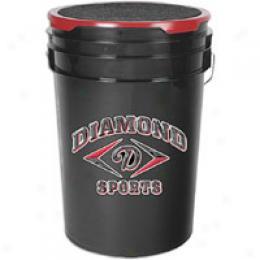 Diamond Dol-x Bucket Of Balls