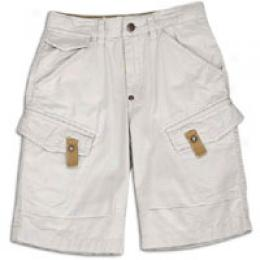 Dickies Big Kids Urban Short