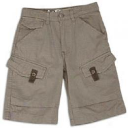 Dickies Little Kids Urban Short