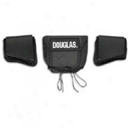 Douglas Men's Cp Restrictor Bundle 3 Piece