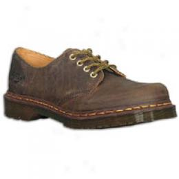 Dr. Martens Men's 4-eye Gibson
