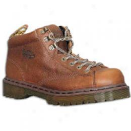 Dr. Martens Men's Lace Toe Hiker