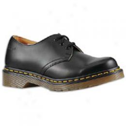 Dr. Martens Women's 3 Eye Gibson