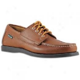 Eastland Men's Falmouth