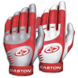 Easton Big Kids Internal & Road Batting Glove ( 2Pair)