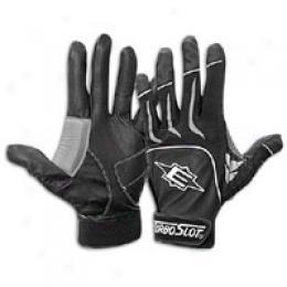 Easton Big Kids Turboslot Batting Gloves