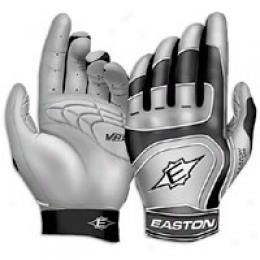 Easton Big Kids Vrs Pro Iii Cheiropter Glove