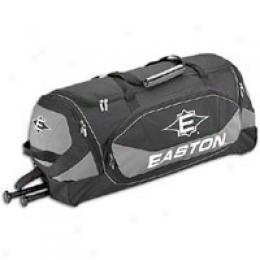 Easton Easton Stealth Wheel Catcher Bt Bag