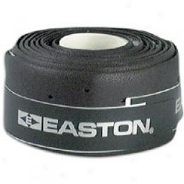 Easton Leather Grip