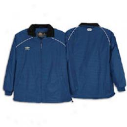 Easton Men's Baseball Sport Jacket Ii