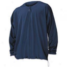 Easton Men's Motion Game Day Long Sleeve Pullover