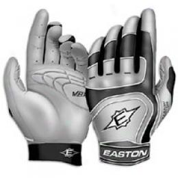 Easton Men's Vrs Pro Iii Batting Gloves