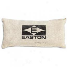 Easton Professionak oRvk Rosin Bag