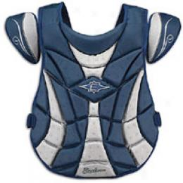 Easton Synergy Fastpitch Breast Protector - Women's