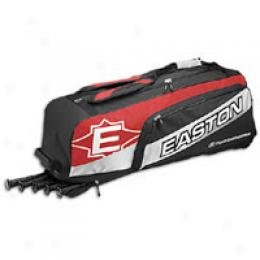 Easton Synergy Wheeled Bat Bag