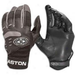 Easton Vent Air Batting Glove