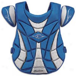Easton Women's Synergy Fastpitch Chest Protector