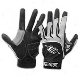 Easton Women's Turboslot Bztting Gloves