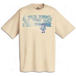 Espn Men's Line 'em Up Tee
