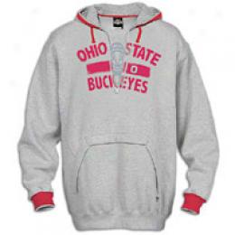 Espn Men's Scripted Win Hoody