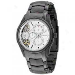 Fossil Men's Chronograph Twist Watch