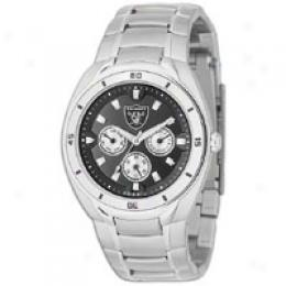 Fossil Men's Multifunction Watch