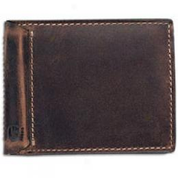 Fossil Torque Traveler Wallet