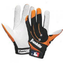Franklin Digital Pro Dart Batting Glove