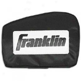 Franklin Hand Pad