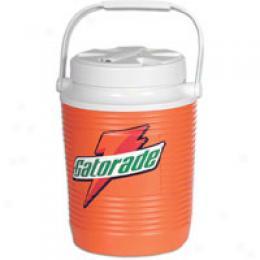Gatorade 1-gal Gatorade Cooler