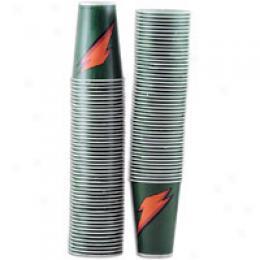 Gatorade 100 Pack 8-oz Cups