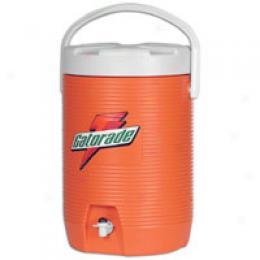 Gatorade 3-gal Gatorade Cooler