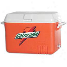 Gatorade 48-qt Ice Chest