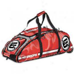Gear Guard Dinger Bat Bag