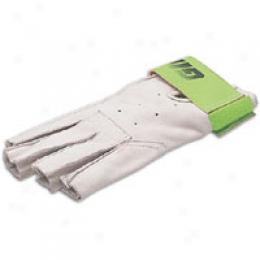 Gill Hammer Glove