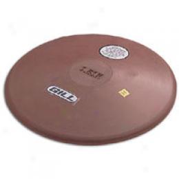 Gill Indoor Rubber Disc