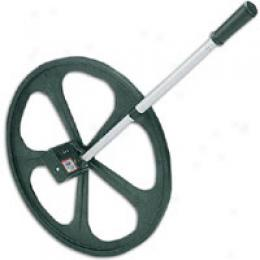 Gill Measuring Wheel